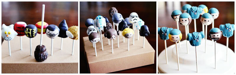 Jamies-Sweet-Cake-pop