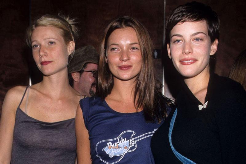 Gwyneth-Kate-Moss-Liv-Tyler