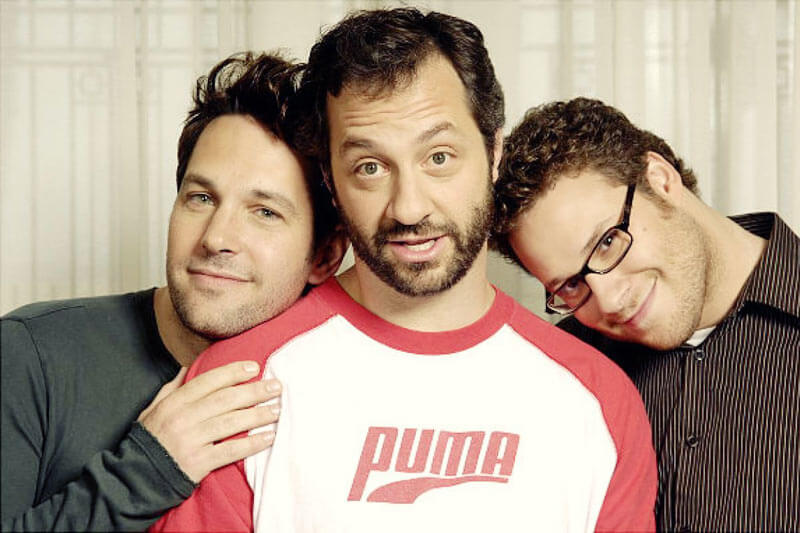 Judd-Apatow-and-friends