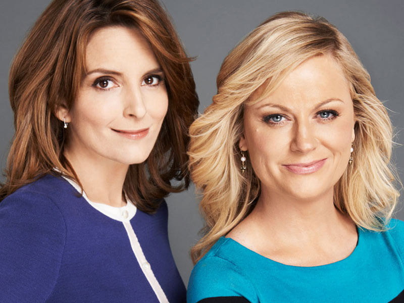 Tina-Fey-and-Amy-Poehler-friendship