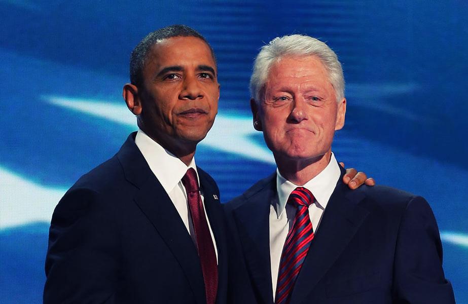 bill-clinton-and-barack-obama-friendship