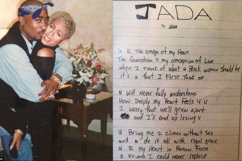 jada-pinkett-smith-and-tupac-friendship