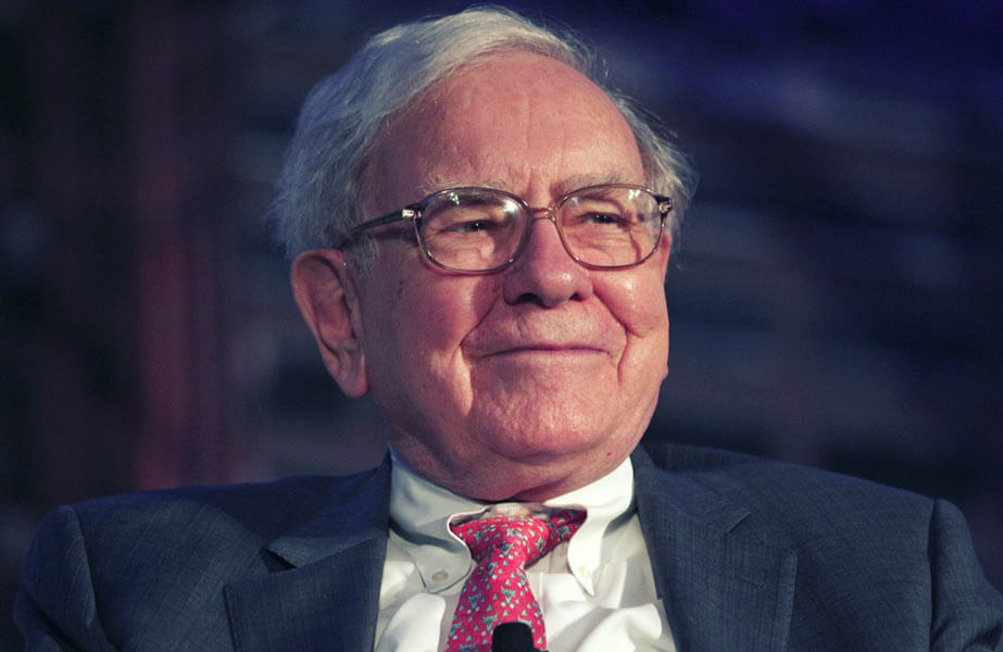 warren-buffett-smiling