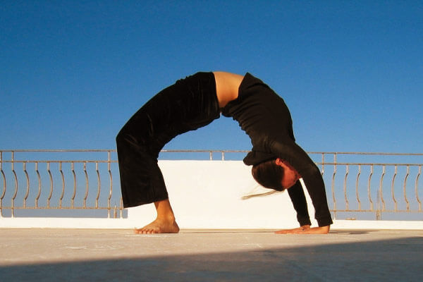 yoga-pose-bridge