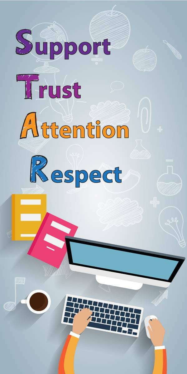support-trust-attention-respect-01